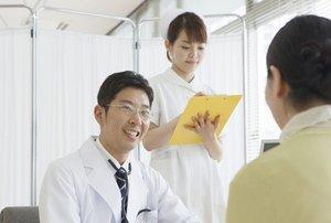 银屑病的具体的诱因与预防措施