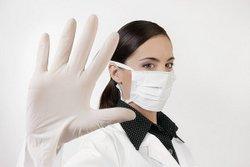 如何更好的治疗银屑病