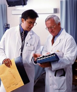 钙对于牛皮癣的治疗作用不可小视