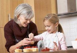 儿童银屑病患者在饮食上的调理